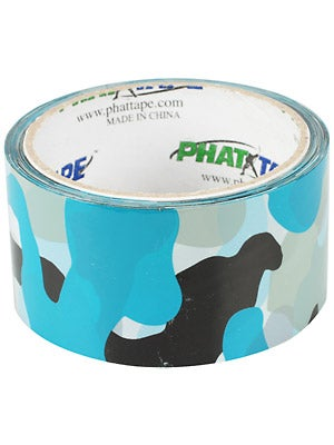 Phat Hockey Shin Guard Tape 2 in x 30 yds