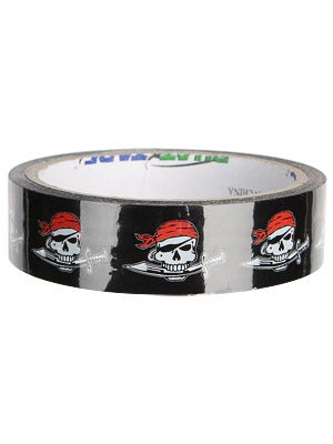 Phat Hockey Shin Guard Tape 1 in x 30 yds