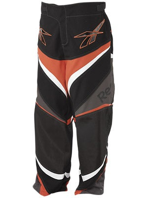 Reebok 11K Roller Hockey Pants Sr