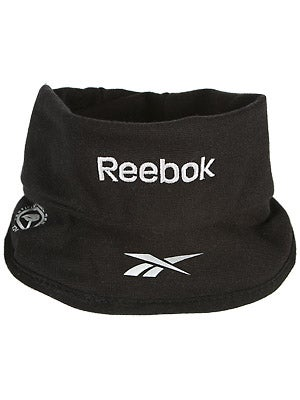 Reebok 11K Hockey Neck Guard Collars