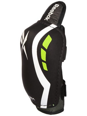 Reebok 12K KFS Hockey Elbow Pads Jr