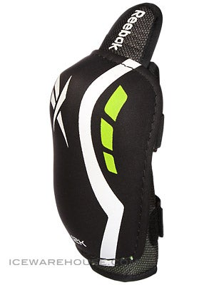 Reebok 12K KFS Hockey Elbow Pads Yth