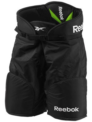 Reebok 12K KFS Ice Hockey Pants Sr