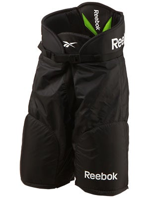 Reebok 12K KFS Ice Hockey Pants Jr