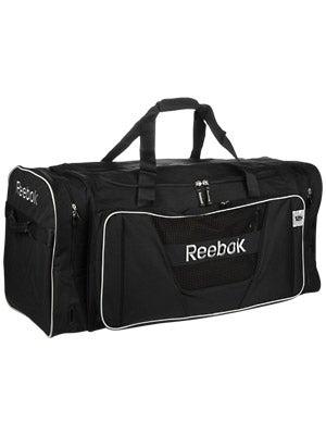 Reebok 12K Deluxe Hockey Bags 40