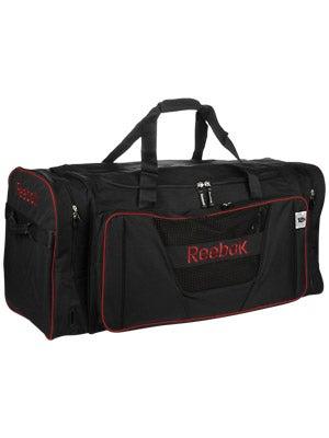 Reebok 12K Deluxe Carry Hockey Bags 40