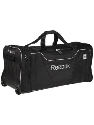 Reebok 14K Wheel Hockey Bags 40