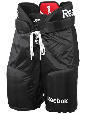 Reebok 14K KFS Ice Hockey Pants Sr