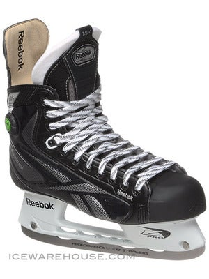Reebok 14K Pump Ice Hockey Skates Sr