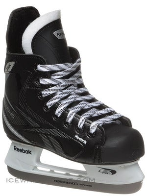 Reebok 14K Ice Hockey Skates Yth