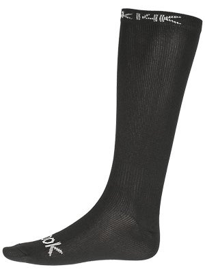 Reebok 14K Performance Skate Socks
