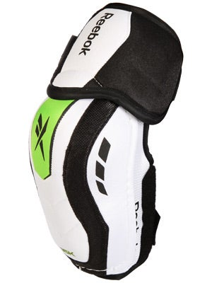 Reebok 16K KFS Hockey Elbow Pads Jr
