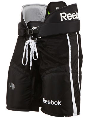 Reebok 16K KFS Ice Hockey Pants Sr