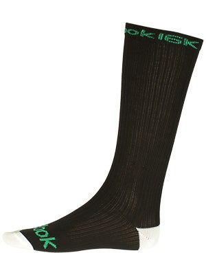 Reebok 16K Compression Skate Socks