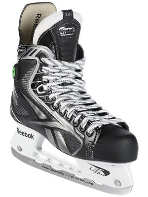 Reebok 17K Pump Ice Hockey Skates Sr