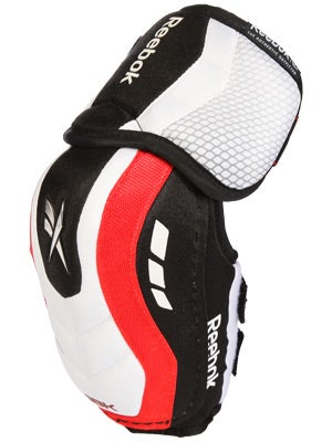 Reebok 18K KFS Hockey Elbow Pads Sr
