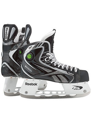 Reebok 18K Ice Hockey Skates Yth