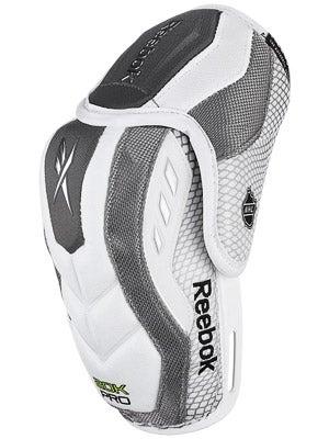 Reebok 20K Pro KFS Hockey Elbow Pads Sr