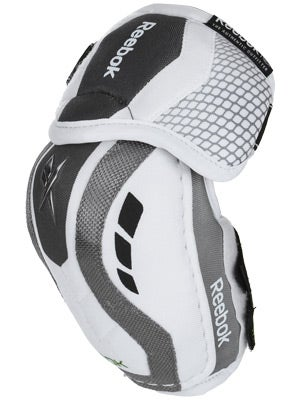 Reebok 20K KFS Hockey Elbow Pads Jr