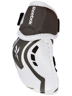 Reebok 20K KFS Hockey Elbow Pads Yth