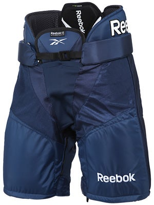 Reebok 20K KFS Ice Hockey Pants Sr