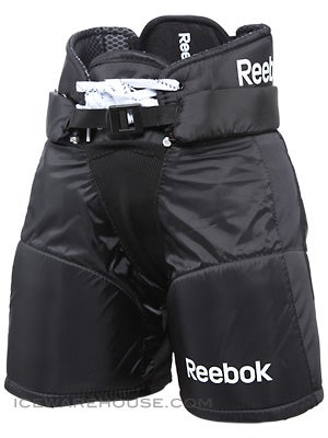 Reebok 20K KFS Ice Hockey Pants Yth
