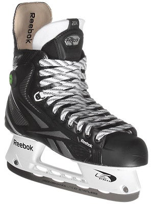 Reebok 20K Pump Ice Hockey Skates Sr