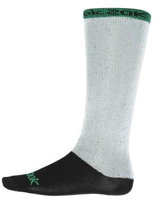 Reebok 20K Protective Skate Socks