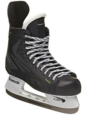 Reebok 22K Ice Hockey Skates Sr