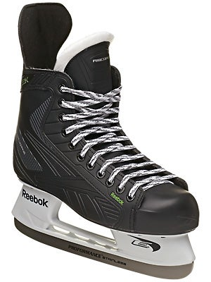 Reebok 22K Ice Hockey Skates Jr