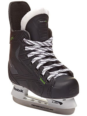 Reebok 22K Ice Hockey Skates Yth