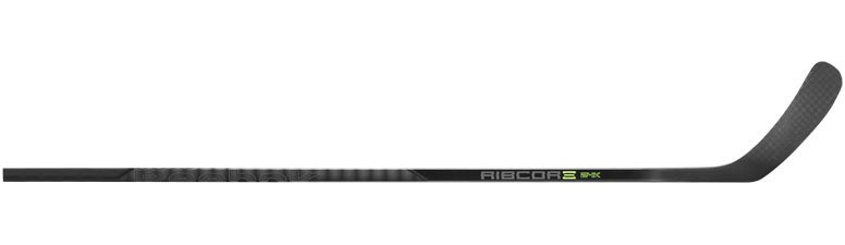Reebok 24K Grip Hockey Sticks Jr