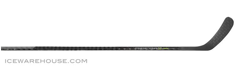 Reebok 25K Grip Hockey Sticks Sr