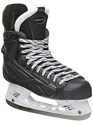 Reebok 26K Pump Ice Hockey Skates Sr