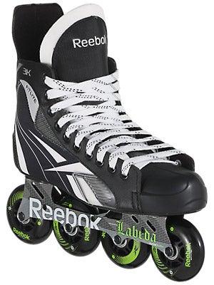 Reebok 3K Roller Hockey Skates Yth