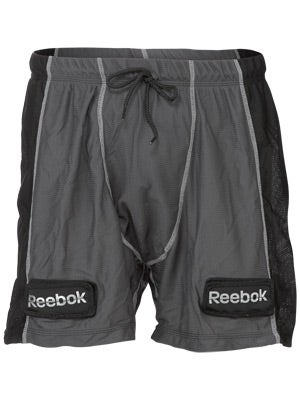 Reebok 4K Loose Jock Short Sr & Jr