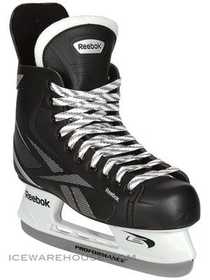 Reebok 5K Ice Hockey Skates Jr