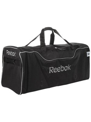 Reebok 6K Basic Hockey Bags 32