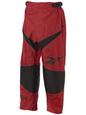 Reebok 5K Roller Hockey Pants Sr