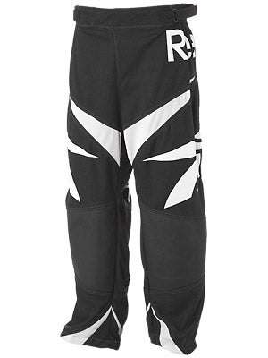 Reebok 7K Roller Hockey Pants Sr