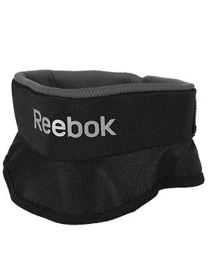 Reebok 7K Hockey Neck Guard Collars
