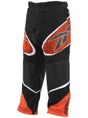 Reebok 9K Roller Hockey Pants Sr