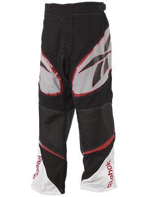 Reebok 9K Roller Hockey Pants Sr