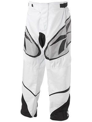 Reebok 9K Roller Hockey Pants Jr Md