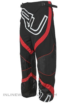 Revision Armor Series DFS Roller Hockey Pants Sr Lg