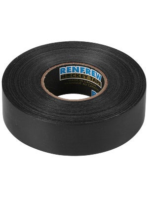 Renfrew Hockey Shin Guard Tape - Assorted Colors