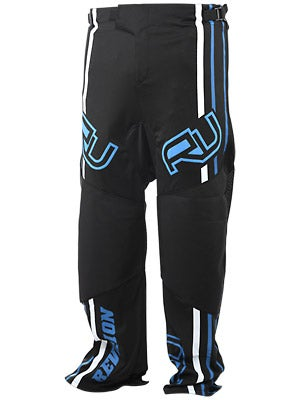 Revision Armor Series DFS 2 Roller Hockey Pants Sr