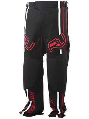Revision Armor Series DFS 2 Roller Hockey Pants Sr XL