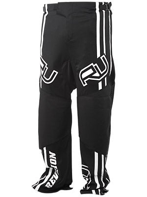 Revision Armor Series DFS 2 Roller Hockey Pants Jr