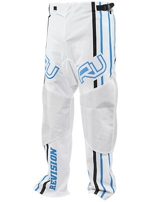 Revision Armor Series DFS 2 Roller Hockey Pants Jr MD